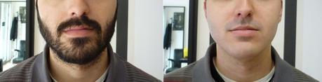 1.1_sesion-afeitado-navaja-santa-cruz-barber-L-7B2nhJ