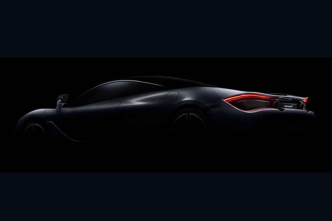 McLaren_1