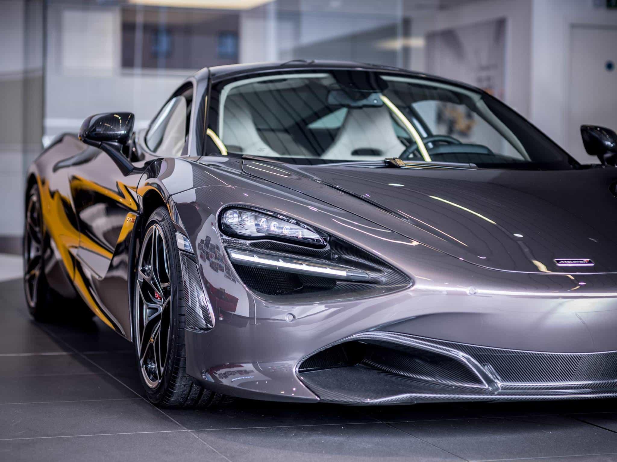 McLaren_5