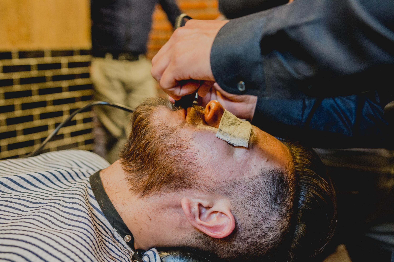 Barbería_992 copia