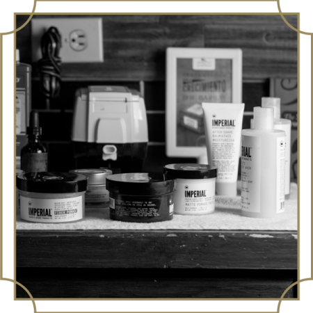 imperial-tienda-barberia-capital