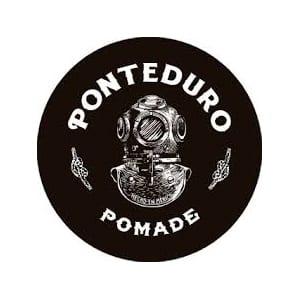 PonteDuro
